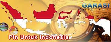 Pengrajin Pin Jual Pin Online Indonesia